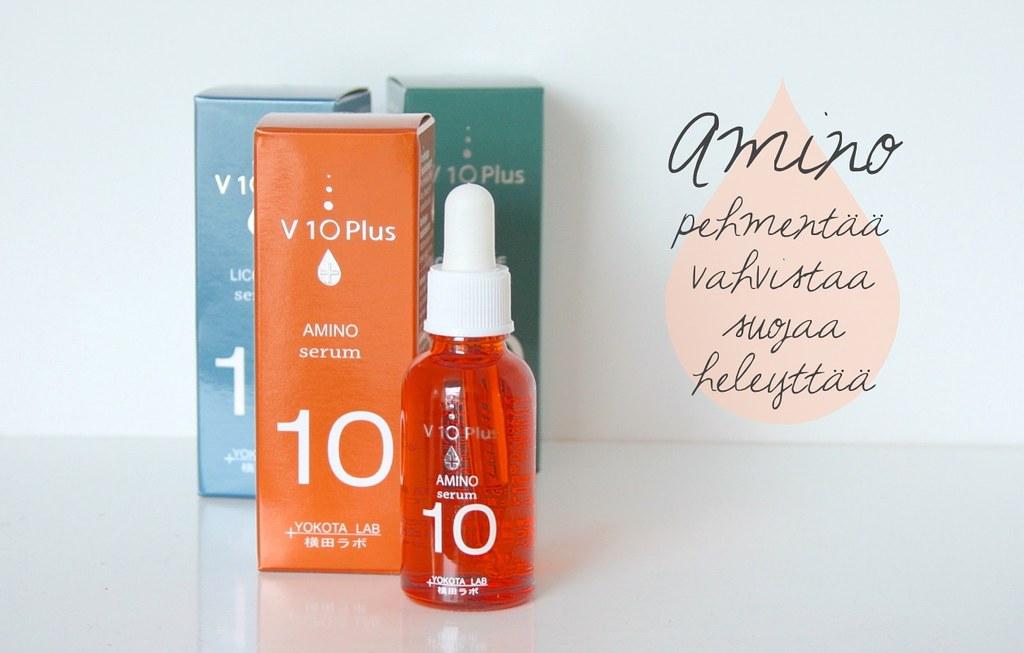 V10plus_amino1