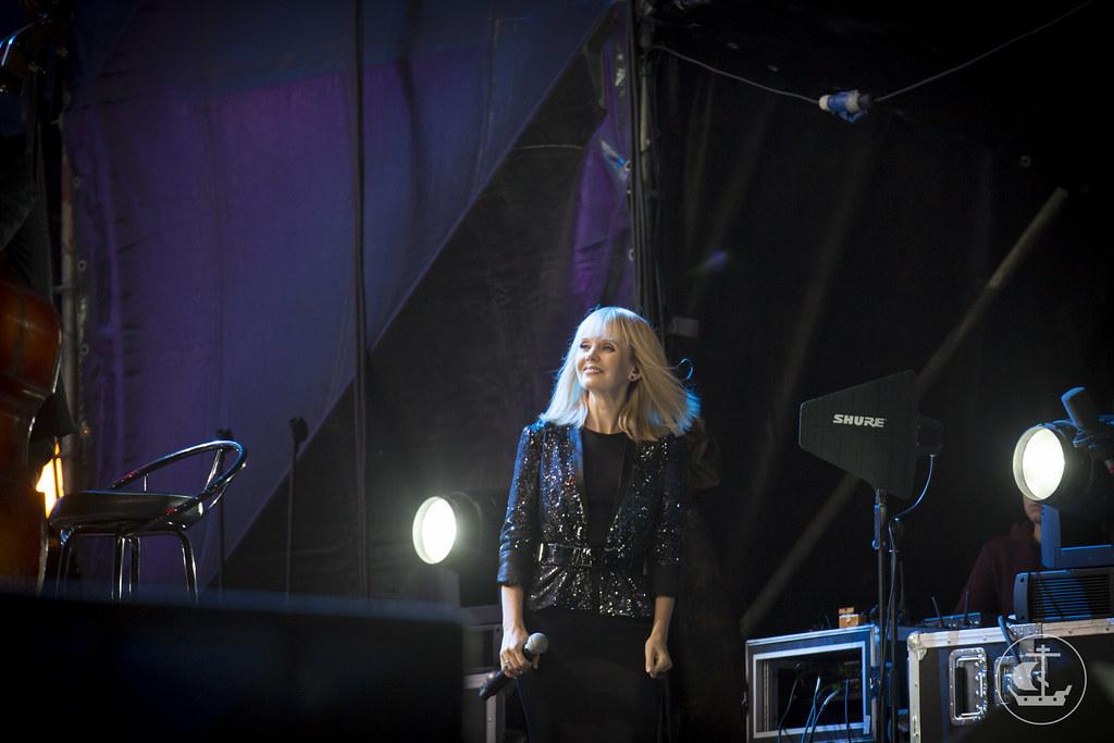 "18 сентября 2015, Благотворительный концерт ""Надежда есть!"" / 18 September 2015, The charity concert ""There is hope!"""