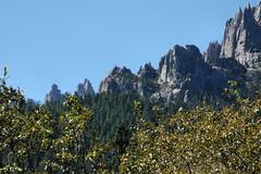 D70-0812-084 - Castle Crags