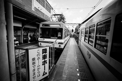IMG_2629_LR__Kyoto_2015_09_04