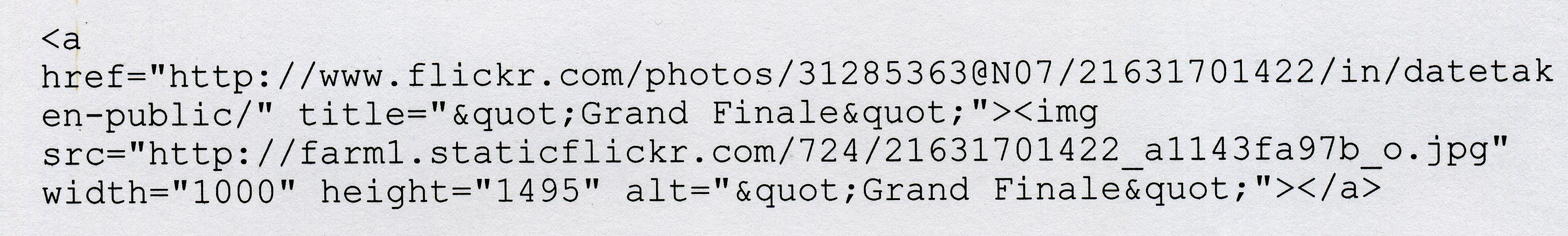 Image_HTML_Corrected001