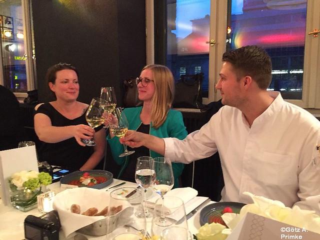 Restaurant La Delice Sofitel München Bayerpost Dinner Mit Anton_Apr_2015_027
