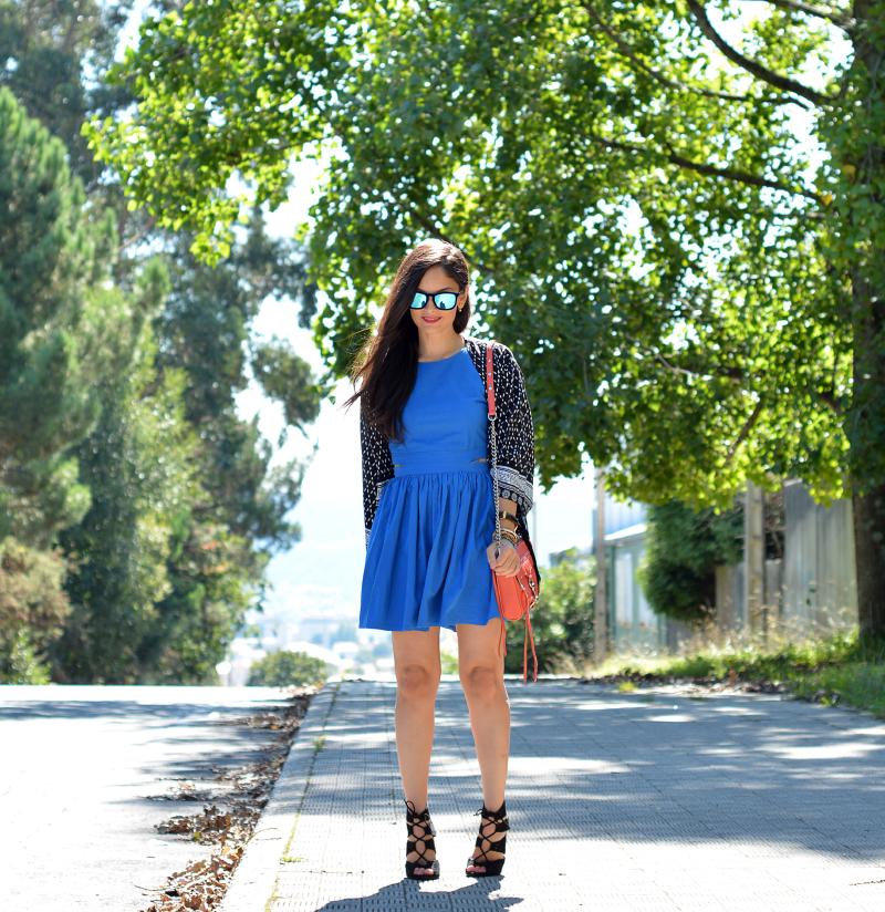 zara_outfit_ootd_oasap_choies_heels_04