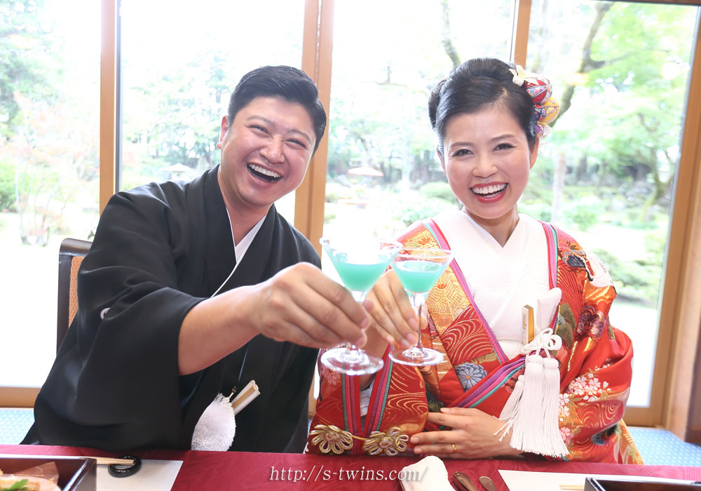 15oct12wedding_igarasitei09