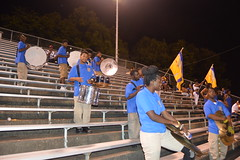 099 Manassas Drumline