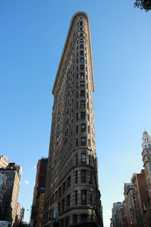 carnet_de_voyage_part_2_new_york_concours_la_rochelle_23