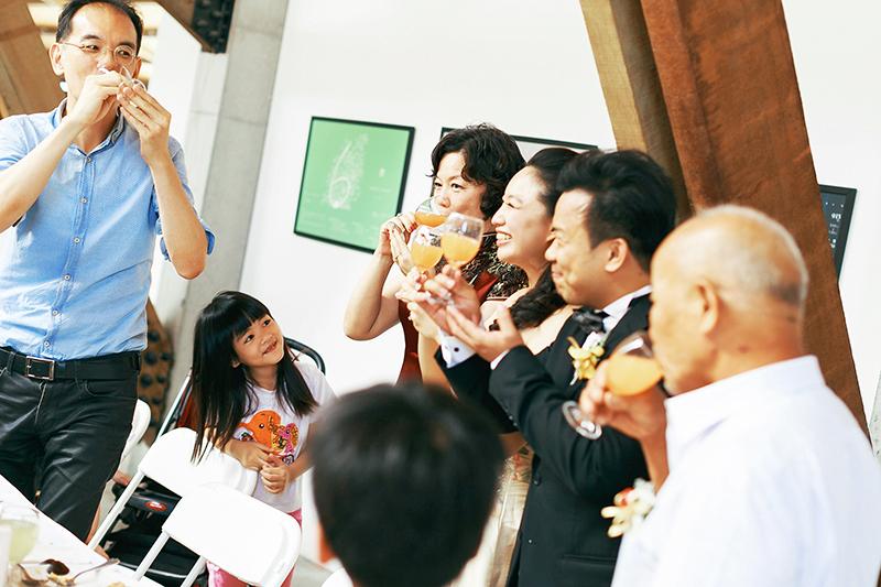 顏氏牧場,後院婚禮,極光婚紗,意大利婚紗,京都婚紗,海外婚禮,草地婚禮,戶外婚禮,婚攝CASA_0403