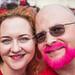 Atlanta Pride Parade 2015_20151011_0010 by Old Creeper