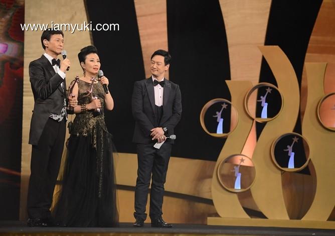 StarHub TVB Award 2015awardsshow_21-08