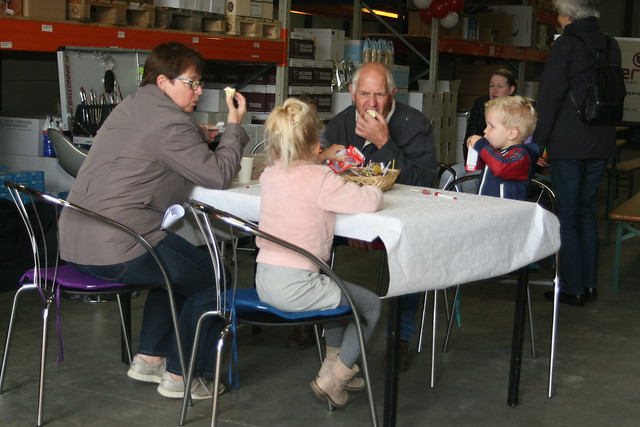 2015-10-10 Openhuis Tinbergenstraat (99)