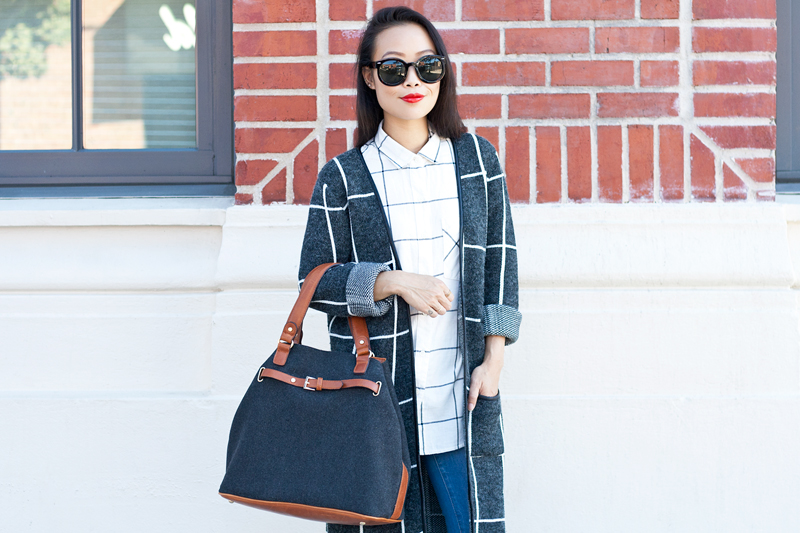 02-windowpane-checks-levis-fall-style-sf-fashion