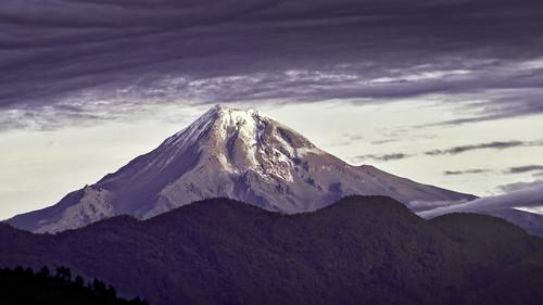 de mexico los pico reyes volcan orizaba citlaltepetl hardmann04