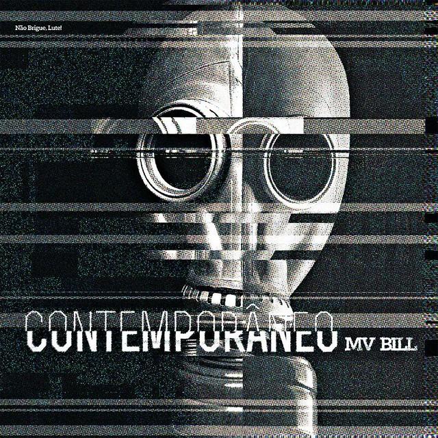 mv-bill-contemporaneo2015