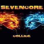 Sevencore-cover