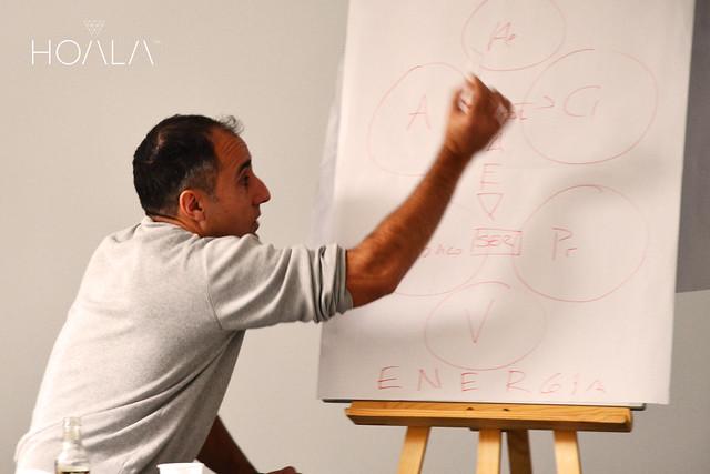 Sesion Carlos Bayala_2
