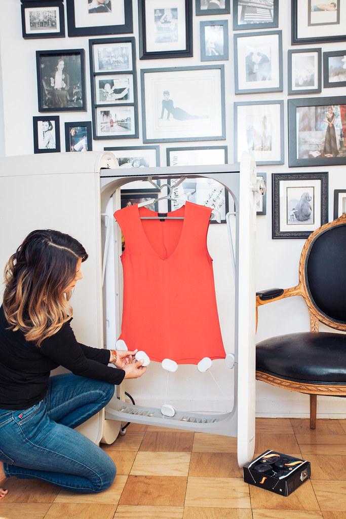 CLOTHES_6