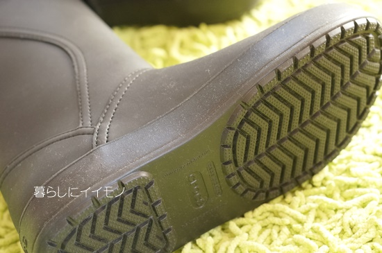 crocsboots20151131