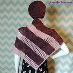 Amalthea-Shawl-free-crochet-pattern-by-Jessie-At-Home