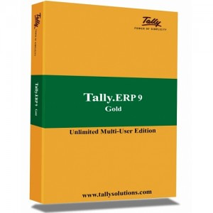 tally erp 9 activation code crack