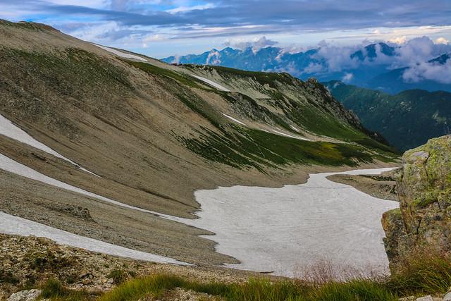 2014-09-06_00795_立山剱岳.jpg