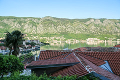Montenegro-46.jpg