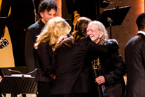 11-18-2015 Library Of Congress Gershwin Honors Willie Nelson-185