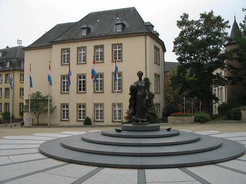 NT-Luxemburg-20