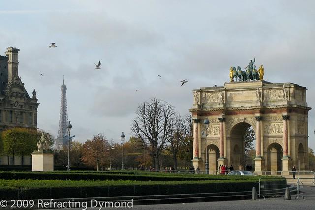 20091112-110546-Paris-IMG_1893
