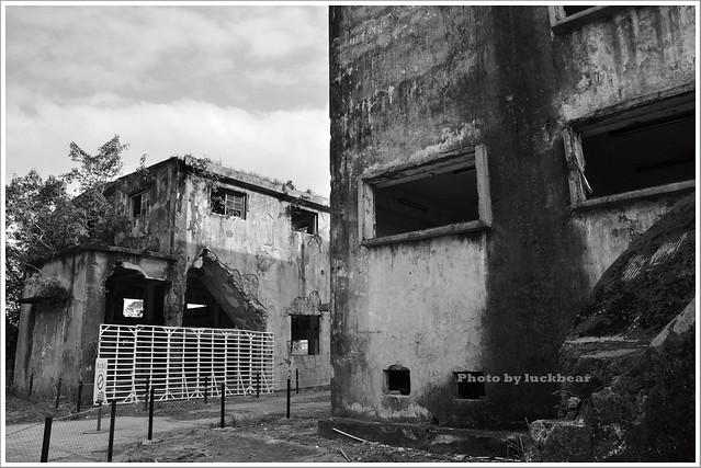 宜蘭中興文化創意園區2015台灣設計展006-DSC_6770