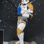 KOTOBUKIYA_STAR_WARS_ARTFX_2-5