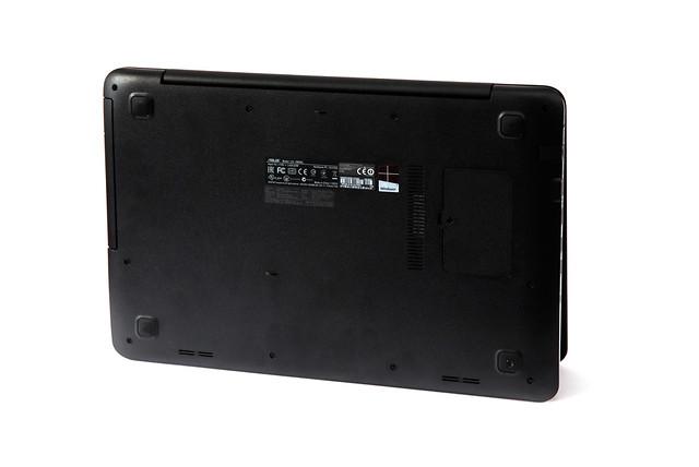 輕鬆踏入 4K 高解析度筆電 ASUS VivoBook 4K VM590 開箱!修圖看片都好用! @3C 達人廖阿輝