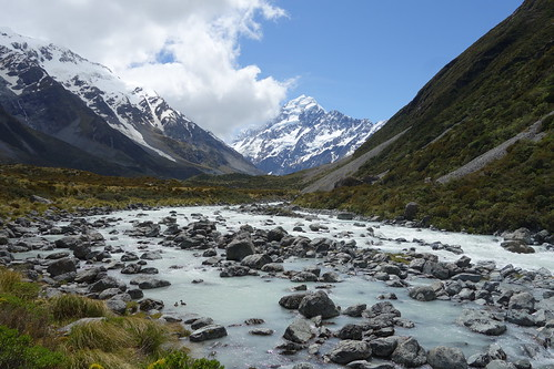 09 Mount Cook-35