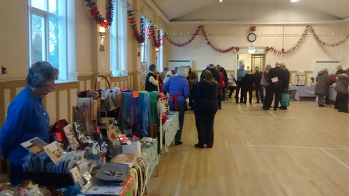Marley Hill Christmas Fair Nov 15 (5)