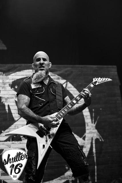 anthrax (41)