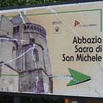 2015-05-11 - Sacra di S. Michele