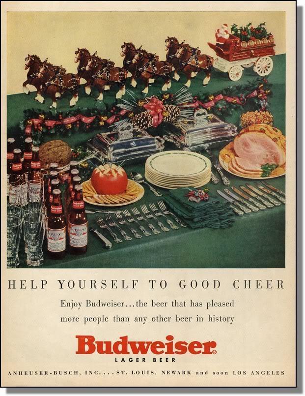 Bud-1953-xmas-table