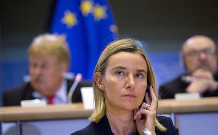 Чому Єврокомісія відклала «безвізову доповідь»