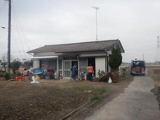DSCN9063
