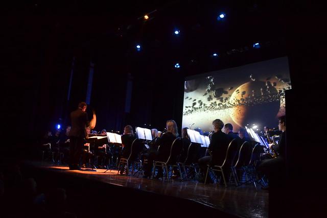 Excelsior_Concert (22)