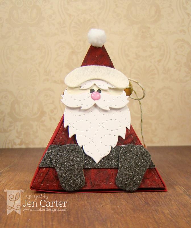 Jen Carter Santa Box 1 wm