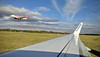 Stansted 10 2012