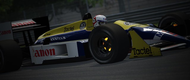 Screenshot_acfl_williams_fw11b_monza_23-12-116-12-16-46