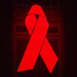 29. Ballnacht der AIDS-Hilfe Wiesbaden