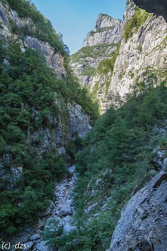 kolašin montenegro