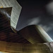 Disney Hall, Los Angeles. by drpeterrath