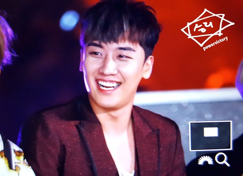 BIGBANG Gayo Daejun 2016-12-26 (41)