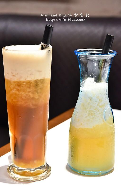 時時香 Rice Bar 新光三越美食餐廳瓦城07