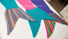 Mermaid Tail Blankets 2