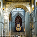 RIPON Cathedral by Philip Pound Photography