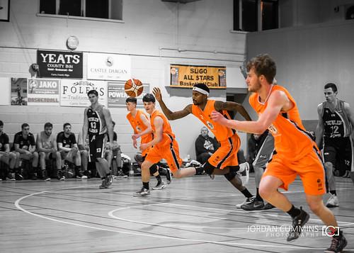 basketball jcphoto18 basketballireland sligo jordancumminsphotography sligoallstars sport challange bball dublinlions ejs ejsas